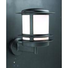 PLC Lighting PLC 1894