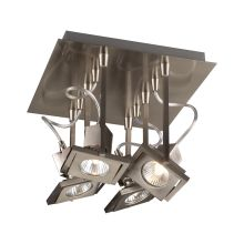 PLC Lighting PLC 1276