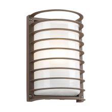 PLC Lighting PLC 2038