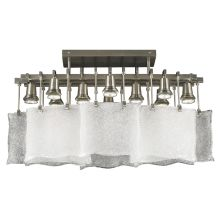 PLC Lighting PLC 23030