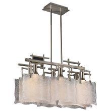 PLC Lighting PLC 23035