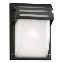 PLC Lighting PLC 3607