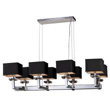 PLC Lighting PLC 70068