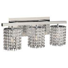 PLC Lighting PLC 72194