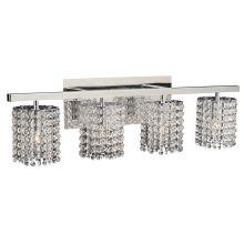 PLC Lighting PLC 72196