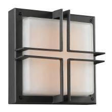 PLC Lighting PLC 8026