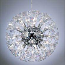 PLC Lighting PLC 81666