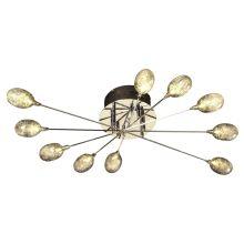 PLC Lighting PLC 86638