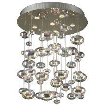 PLC Lighting 96964