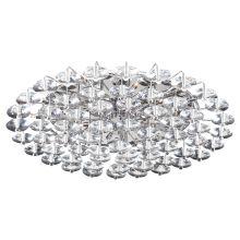 PLC Lighting PLC 96983