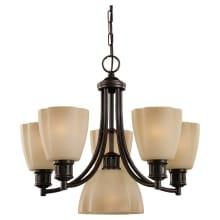 Sea Gull Lighting 31476