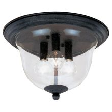 Sea Gull Lighting 5102