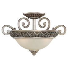 Sea Gull Lighting 75251