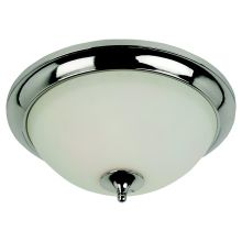 Sea Gull Lighting 75971