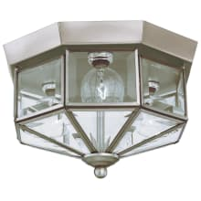 Sea Gull Lighting 7661