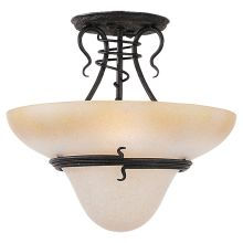 Sea Gull Lighting 7713