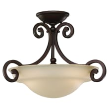 Sea Gull Lighting 77145