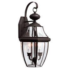 Sea Gull Lighting 8039
