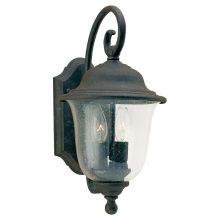 Sea Gull Lighting 8459