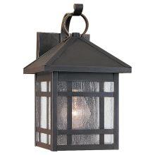 Sea Gull Lighting 85008