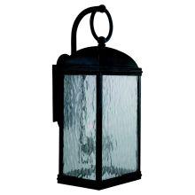 Sea Gull Lighting 88192
