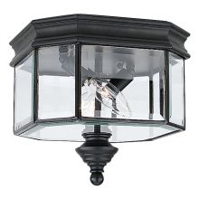Sea Gull Lighting S8834
