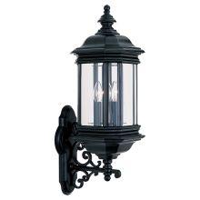 Sea Gull Lighting 8839
