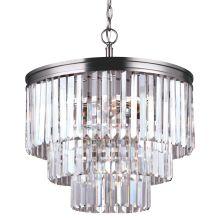 Sea Gull Lighting 3114004BLE