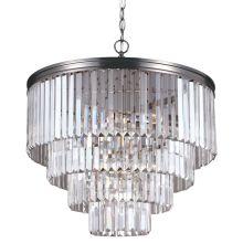 Sea Gull Lighting 3114006BLE