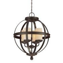 Sea Gull Lighting 3190404BLE