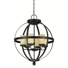 Sea Gull Lighting 3190406BLE