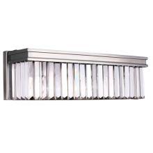 Sea Gull Lighting 4414003
