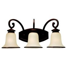 Sea Gull Lighting 44146BLE