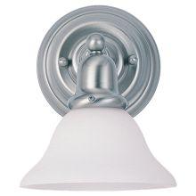 Sea Gull Lighting 49063