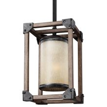 Sea Gull Lighting 6113301BLE
