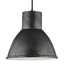Sea Gull Lighting 6517401BLE