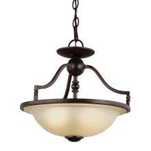 Sea Gull Lighting 7710602BLE