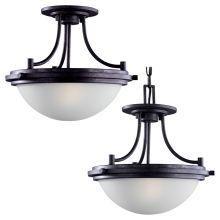 Sea Gull Lighting 77660BLE