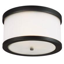 Sea Gull Lighting 7822402
