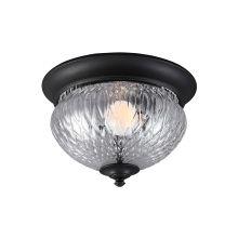 Sea Gull Lighting 7826401BLE
