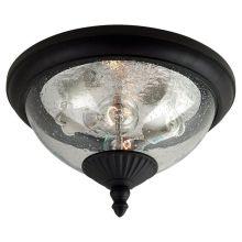 Sea Gull Lighting 88068