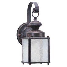 Sea Gull Lighting 8980BLE