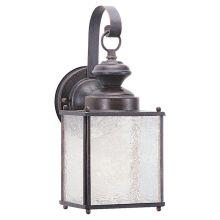 Sea Gull Lighting 8981BLE