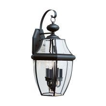 Sea Gull Lighting 8040