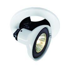 SLV Lighting 1701220U