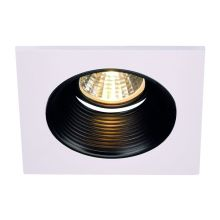 SLV Lighting 1701500U