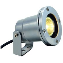SLV Lighting 2227500U