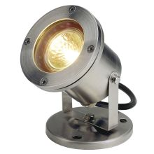 SLV Lighting 2229090U
