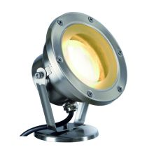 SLV Lighting 2229730U