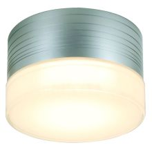 SLV Lighting 4229912U